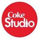Photo of CokeStudio3rabi's Twitter profile avatar