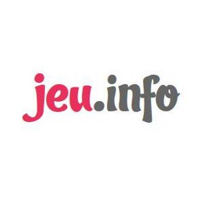 jeuinfo