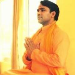 AYM Yoga School (Indian Yoga Association)