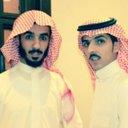 عبدالعزيز الراجحي (@11Ok20) Twitter