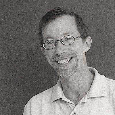 Greg Sharpless on Muck Rack