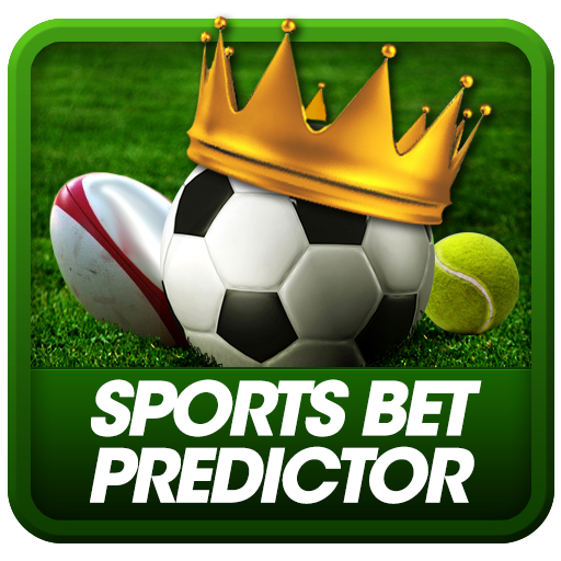 World Of Bets Sportwetten