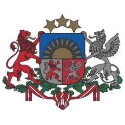 Latvia in NATO  🇱🇻