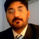 ABDUL NAZER THANGAL  (@0509430050) Twitter