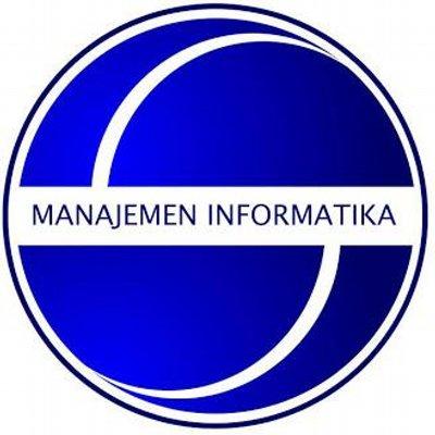 Image result for manajemen informatika telkom university