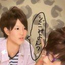 syugo (@05260515) Twitter