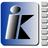 InsideKino (@MarkGInsideKino) Twitter profile photo