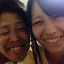 mamoru (@013048096781) Twitter