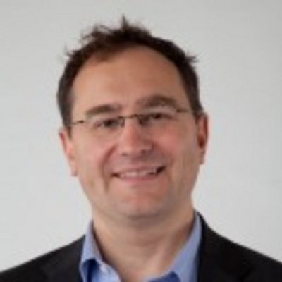 peter j goss (@peter_goss) Twitter profile photo