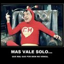 yeison gonzalez (@0525_yeison) Twitter