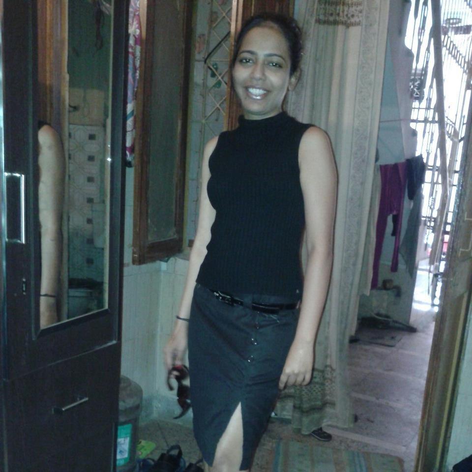 Communication on this topic: Minaei Noji born September 30, 1973 (age 45), rebecca-massey/