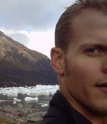 Tim Ferriss Social Profile