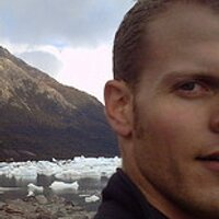Tim Ferriss profile picture