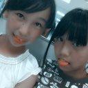 ゆいちょん♡ (@0312_ishikawa) Twitter