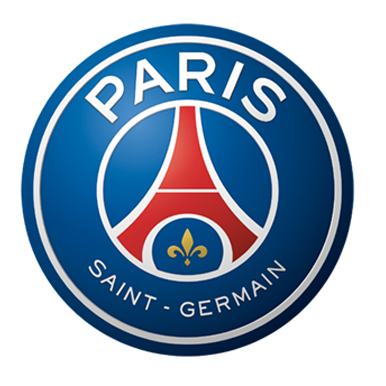 @PSGFanServices