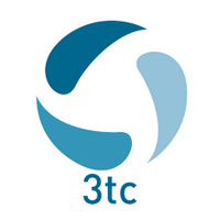 3tc | Social Profile