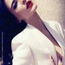 Ava White - @Ava_White_ - Twitter