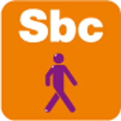 sbc_interim