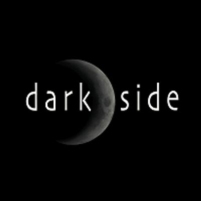 unc darkside unc darkside twitter