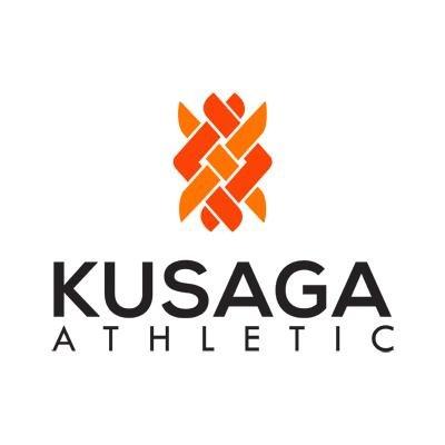 @KusagaAthletic