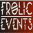 @Frolic_Events
