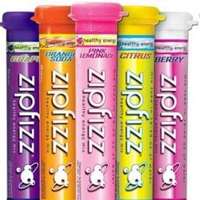zipfizz review (@Zipfizzreviews) | Twitter