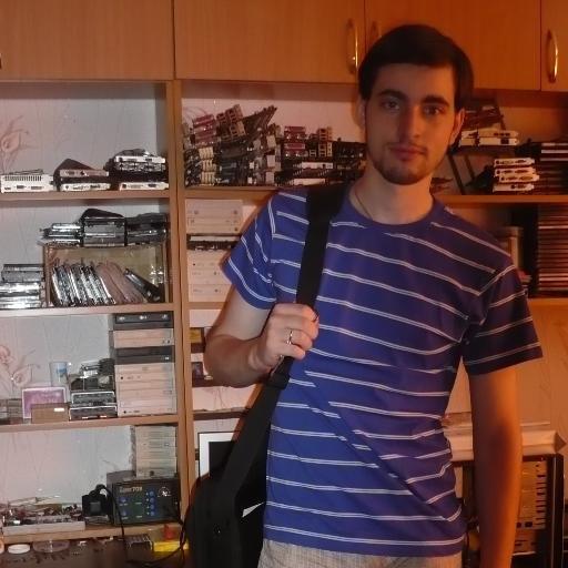 кузнецов иван владимирович казань биография