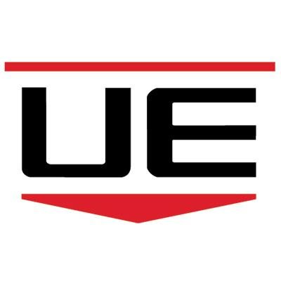 United Electric Controls Co logo