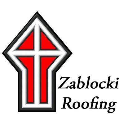 Zablocki Roofing Zablockiroofing Twitter