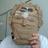 Kevin Sauter - kevin_sauter