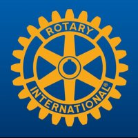 Mammoth Lakes Rotary | Social Profile