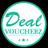DealVoucherz.com