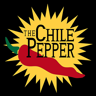 Chile Pepper Yuma At Thechilepepper Twitter