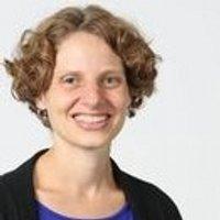 Suzanne Pritzker (@suzannepritzker) Twitter profile photo