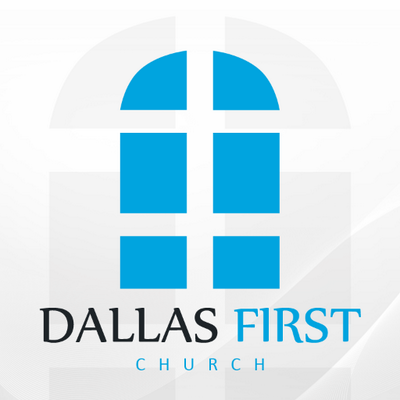 Dallas first church dfcdallasupci twitter for First ch