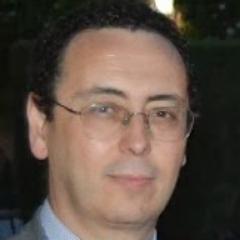 Jose Cabello Nuñez on Twitter: \