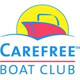 @carefreeboats