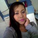 Linda Peronika (@00d2dbac08a846c) Twitter