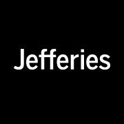 @JefferiesEvents