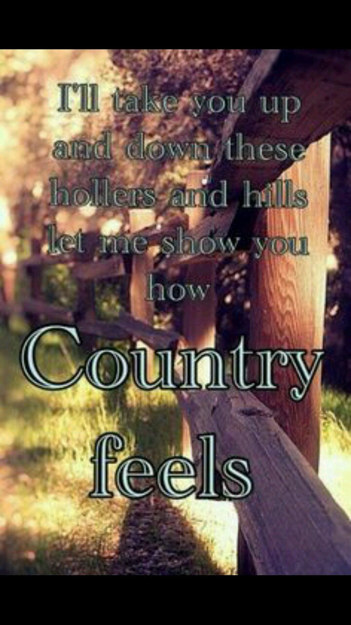true country quotes   trucountryquote