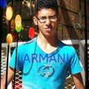 mohamed- (@00673396098) Twitter
