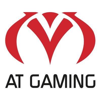@AT_Gaming