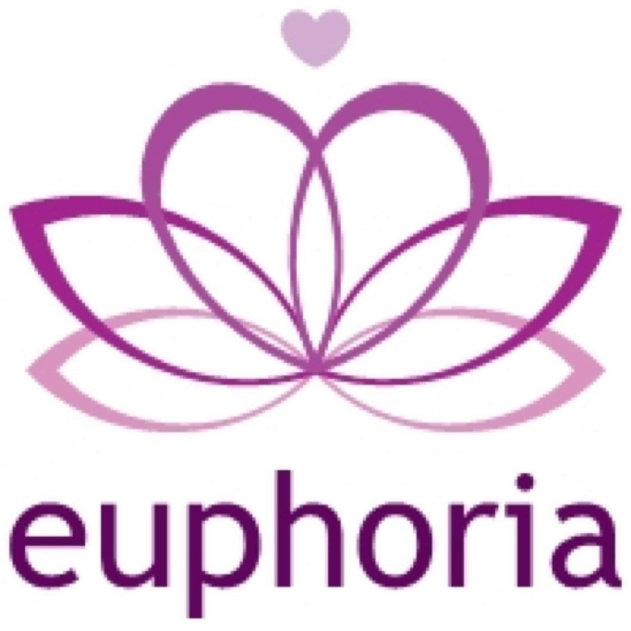 Euphoria On Twitter Loving My Lucious Locks Dominiquec La