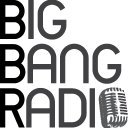 Big Bang Radio Live