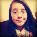 Paola Martinez Perez (@01_paoola) Twitter