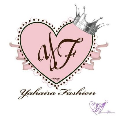 YAHAIRA FASHION (@shopyahaira) | Twitter