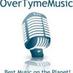 OverTymeMusic