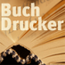 Twitter Profile image of @Buchdrucker1