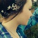 Abigail Jordan - @abigailjbvb - Twitter