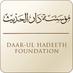 Daar-ul Hadeeth